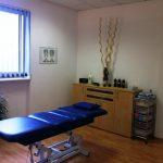 Physiotherapie Krankengymnastik Gröbenzell