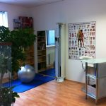 Privatpraxis für Physiotherapie Gröbenzell